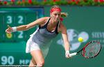 Petra Kvitova - 2016 BNP Paribas Open -DSC_0634.jpg