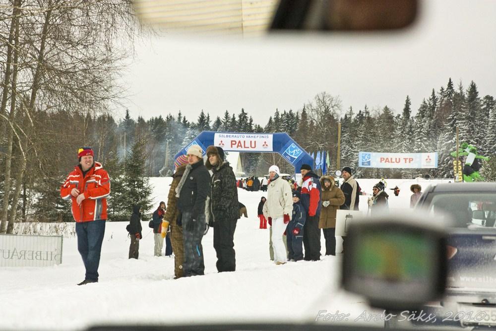 39. Tartu Maraton - img_9017TSM_.jpg