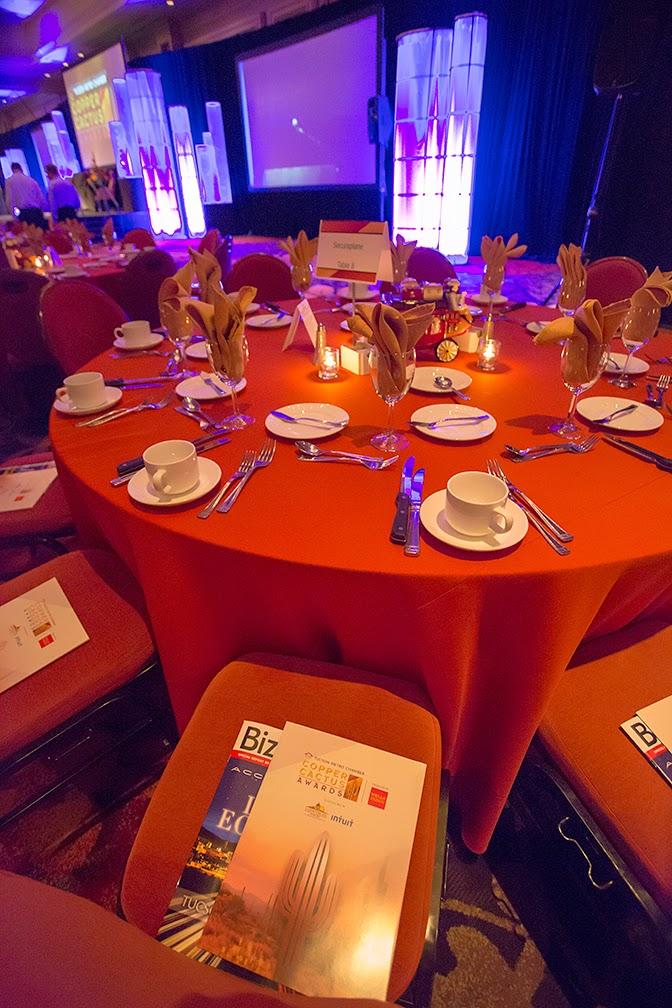 2014 Copper Cactus Awards - intro_462A3425.jpg