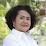 María Elena Abaroa's profile photo