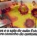 Resultado esperado: surgem primeiros registros de professores contaminados após retorno das aulas presenciais na Bahia
