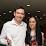 Pablo GOMIZ's profile photo