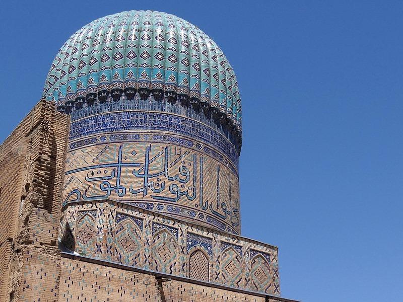 bibi-khanym-mosque-3