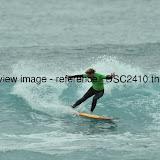 _DSC2410.thumb.jpg