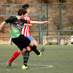 Moratalaz 3 - 2 Atl. Madrileño  (36).JPG