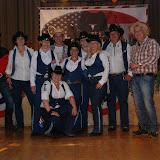 Niklasdorfi LD verseny 120901