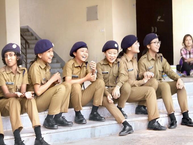 डुमरियागंज में खुलेगा पूर्वांचल का पहला सैनिक स्कूल