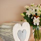 AmyRyan-Wedding00471-.jpg