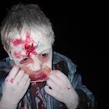 Welpen en Bevers - Halloweenweekend - IMG_7319.JPG