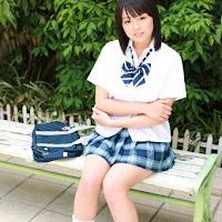 [DGC] No.611 - Ai Shin.ozaki 篠崎愛 (100p) 1.jpg