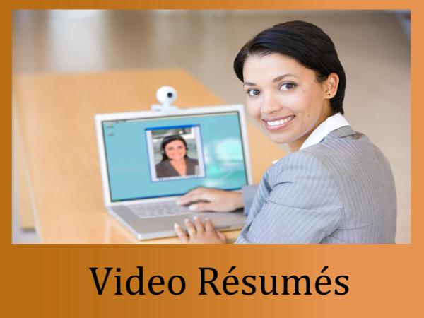 vision management services google - Video Resume