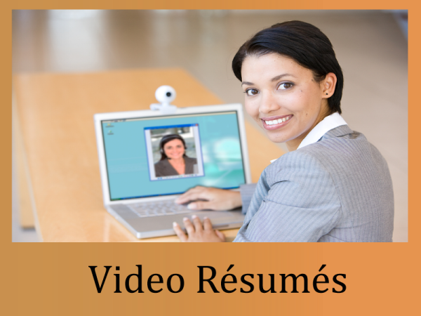 vision management services google short video resume
