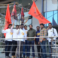 GPSK Team at Redio City