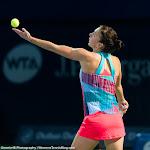 Simona Halep - 2016 Dubai Duty Free Tennis Championships -DSC_5058.jpg