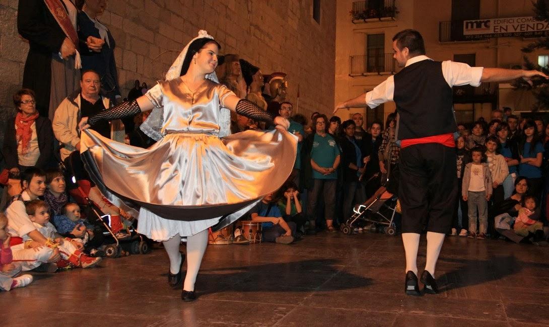 Correllengua 22-10-11 - 20111022_560_Lleida_Correllengua.jpg