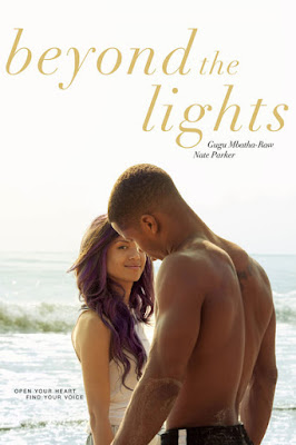 Beyond the Lights (2014) BluRay 720p HD Watch Online, Download Full Movie For Free