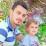 milad dokhoka's profile photo