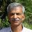 Ramesh Patil's profile photo