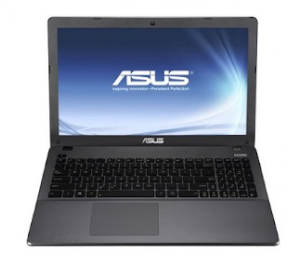 ASUS  P550LAV Drivers  download