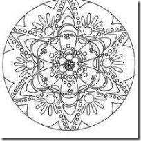 mandala-n-156-73637[1]_thumb