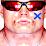 Edward Weatherly's profile photo