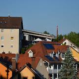 7. Juni 2016: On Tour in Neustadt a.d. Waldnaab - DSC_0498.JPG