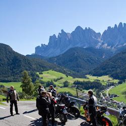 Motorradtour Würzjoch 20.09.12-0632.jpg