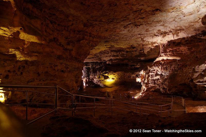 05-14-12 Missouri Caves Mines & Scenery - IMGP2537.JPG