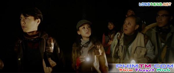 Lãng mạn với những bộ phim truyền hình Hoa ngữ trong tháng 10 này - Ảnh 14.