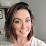 Nicole Enns's profile photo