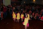 carnaval 2014 285.JPG