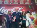 Cocacola201516 (2).jpg