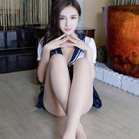 [Beautyleg]2016-02-03 No.1249 Syuan 0041.jpg