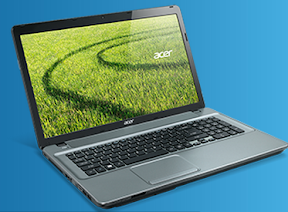 Acer Aspire E1-771 Intel AMT Driver Download (2019)