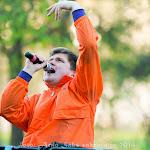 2014.04.28 Tartu Kevadpäevad 2014 - AS20140428KEVADP_053S.JPG
