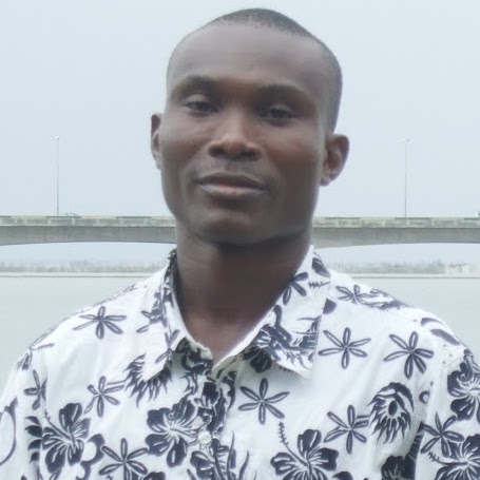 Aniefiok Udoh Photo 3