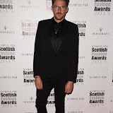 OIC - ENTSIMAGES.COM - Henry Holland at the Scottish Fashion Awards in London 3rdSeptember 2015 Photo Mobis Photos/OIC 0203 174 1069