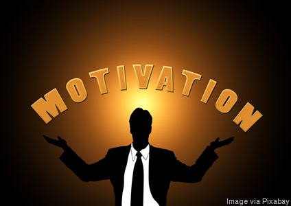 motivation-get-things-done