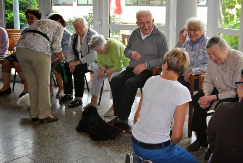2014-05-27: Besuch im Alten- und Pflegeheim St. Michael - DSC_0246.JPG