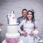 Nicole e Marcos- Thiago Álan - 1320.jpg