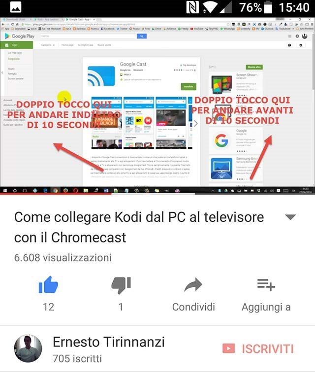 andare-avanti-indietro-video-youtube