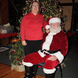 2009 Clubhouse Christmas Decorating Party - IMG_2654.JPG