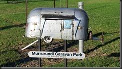 171031 002 Murrurundi Caravan Park