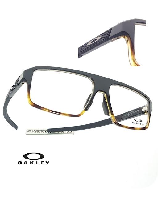 Oakley COGSWELL ox8157