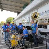 2014-09-13 Venlose Monumentedaag