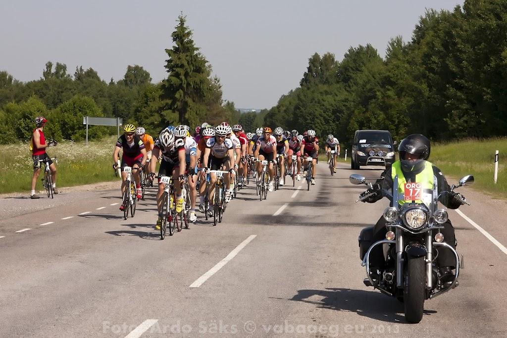 2013.06.02 SEB 32. Tartu Rattaralli 135 ja 65 km - AS20130602TRR_230S.jpg