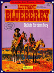 Die großen Edel-Western 29 - Blueberry - Ballade für einen Sarg.jpg