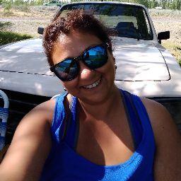Monica Aranda