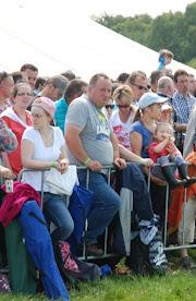 Zondag 22-07-2012 (Tractorpulling) (26).JPG