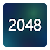 2048, Free Download